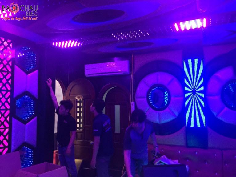 Phong-hat-karaoke-sonata-hinh-22