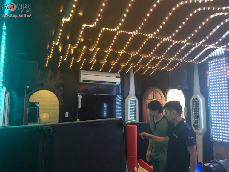 Phong-hat-karaoke-sonata-hinh-25
