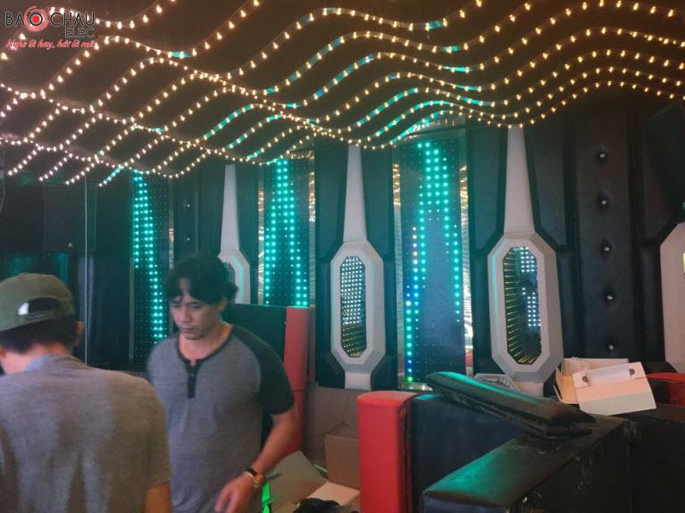 Phong-hat-karaoke-sonata-hinh-26