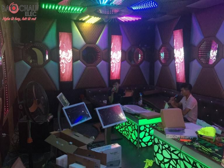 Phong-hat-karaoke-sonata-hinh-5