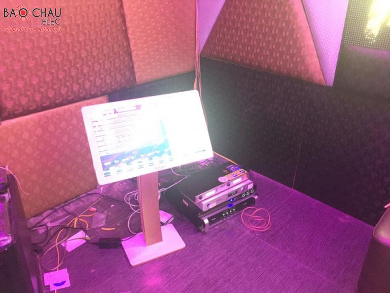 Phong-hat-karaoke-sonata-hinh-6