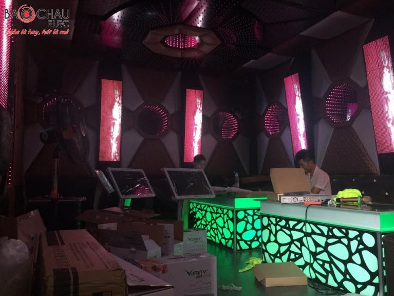 Phong-hat-karaoke-sonata-hinh-7