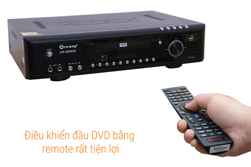 amply-karaoke-dau-karaoke-arirang-ar-3600hd-02
