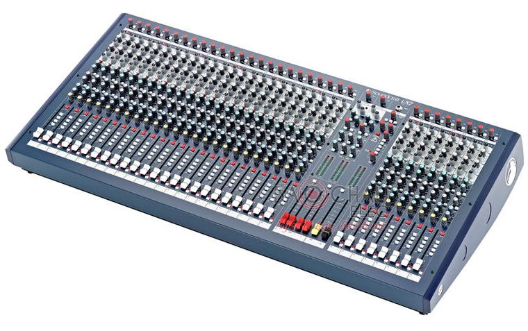 ban-mixer-soundcraft-lx7ii32-chi-tiet-2