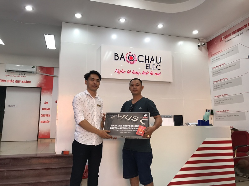 bao-chau-elec-8