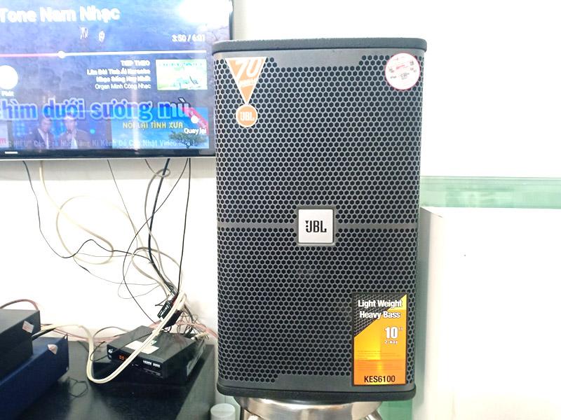 dan karaoke cao cap cho chu nghiep tai phu nhuan h2