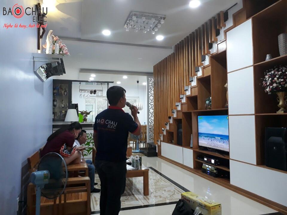dan-karaoke-cao-cap-tai-hcm-hinh-9