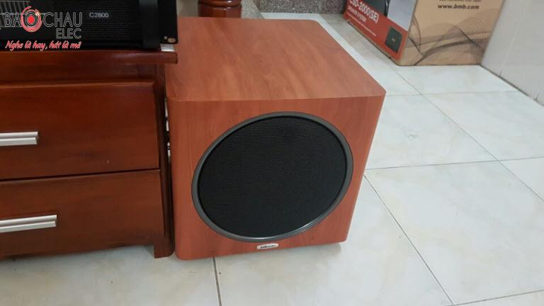 dan-karaoke-gia-dinh-anh-Quang-tai-thu-duc-hinh-6