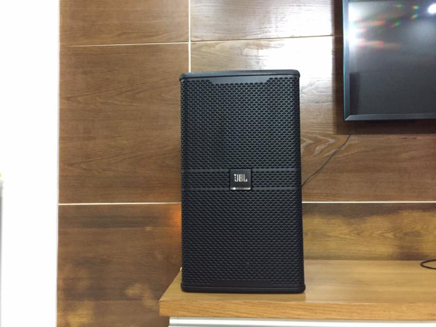 dan-karaoke-gia-dinh-anh-mung-tai-binh-duong-h22