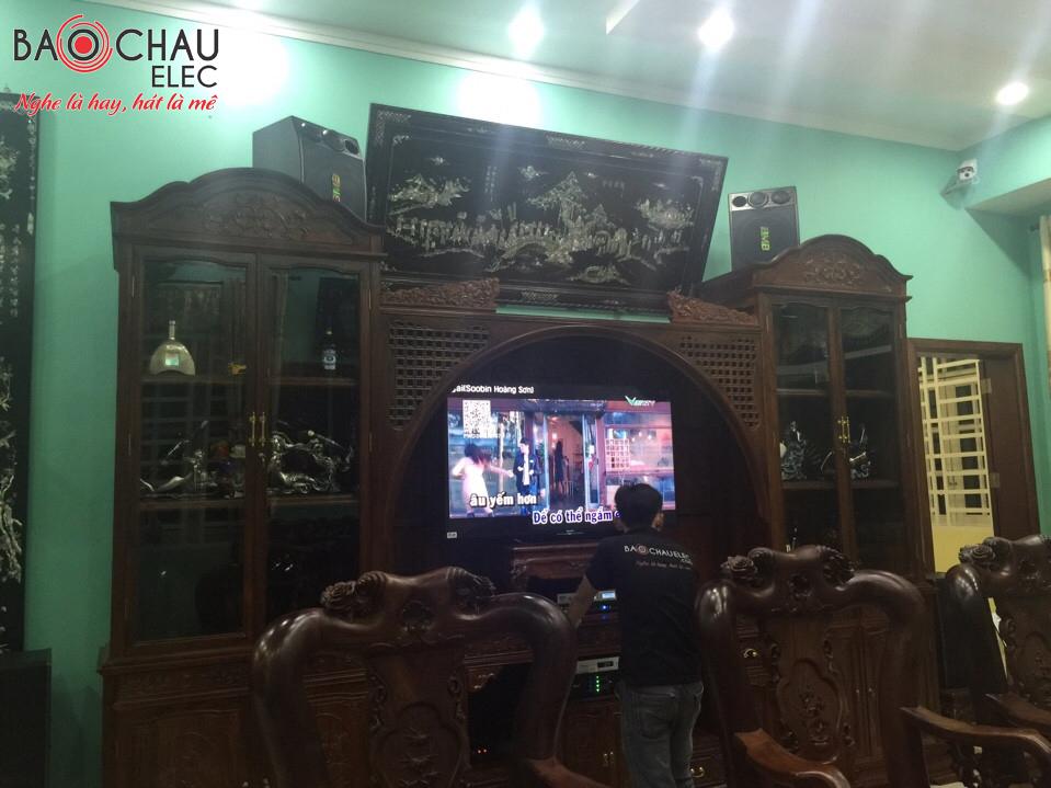 dan-karaoke-gia-dinh-cao-cap-BC-38kd-hinh-13