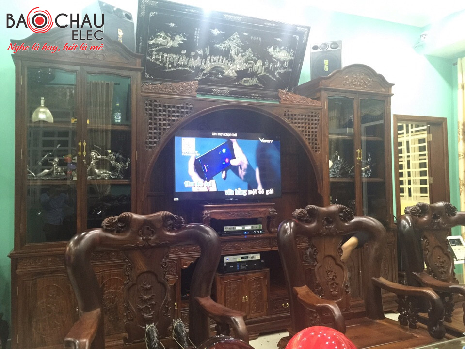 dan-karaoke-gia-dinh-cao-cap-BC-38kd-hinh-14