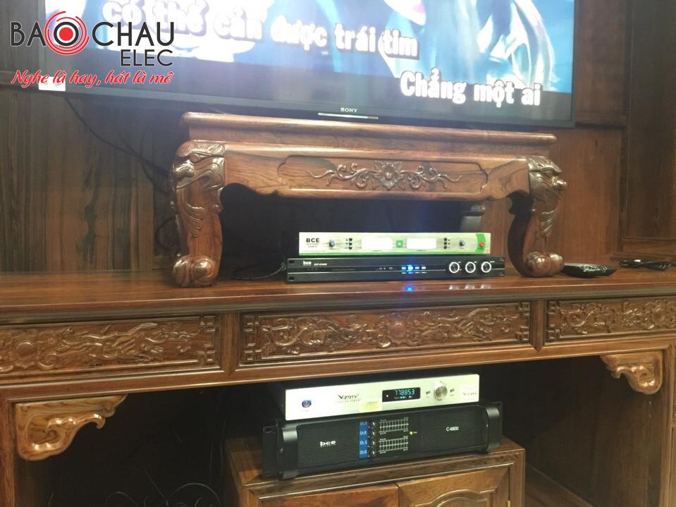 dan-karaoke-gia-dinh-cao-cap-BC-38kd-hinh-17