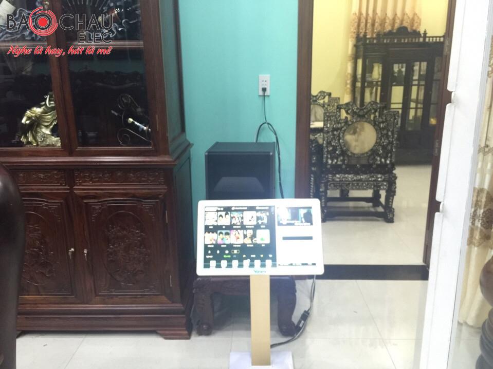 dan-karaoke-gia-dinh-cao-cap-BC-38kd-hinh-18