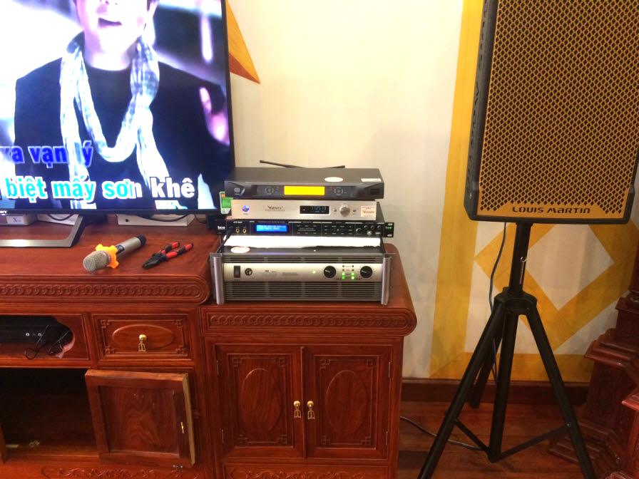 dan-karaoke-gia-dinh-cao-cap-kha-le-bac-ninh-h2