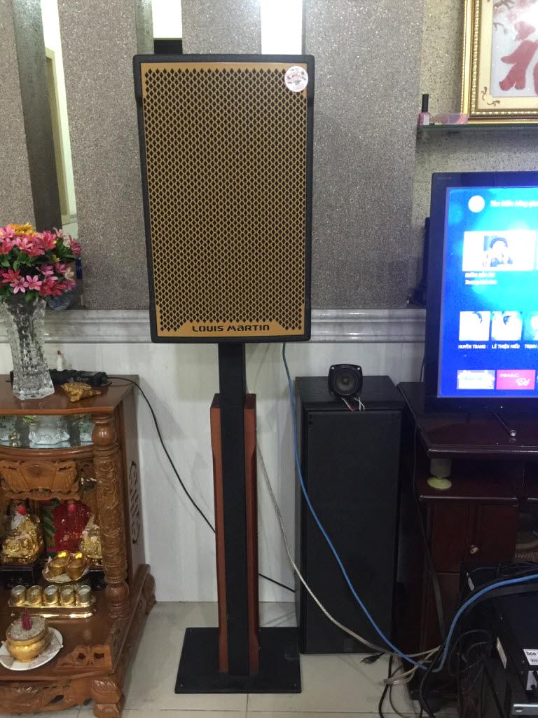 dan-karaoke-gia-dinh-cao-cap-tai-binh-duong-h2