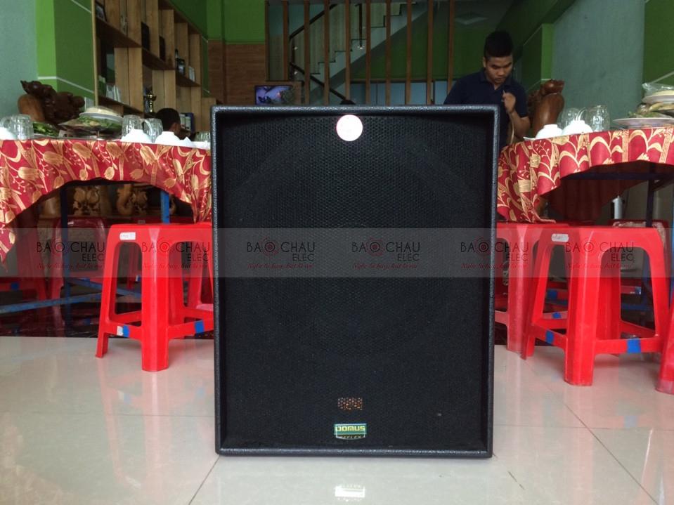 dan-karaoke-gia-dinh-cao-cap-tai-binh-duong-h25