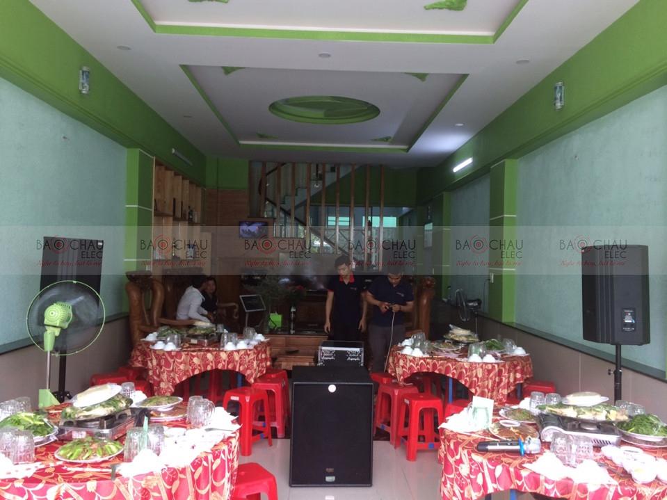 dan-karaoke-gia-dinh-cao-cap-tai-binh-duong-h26