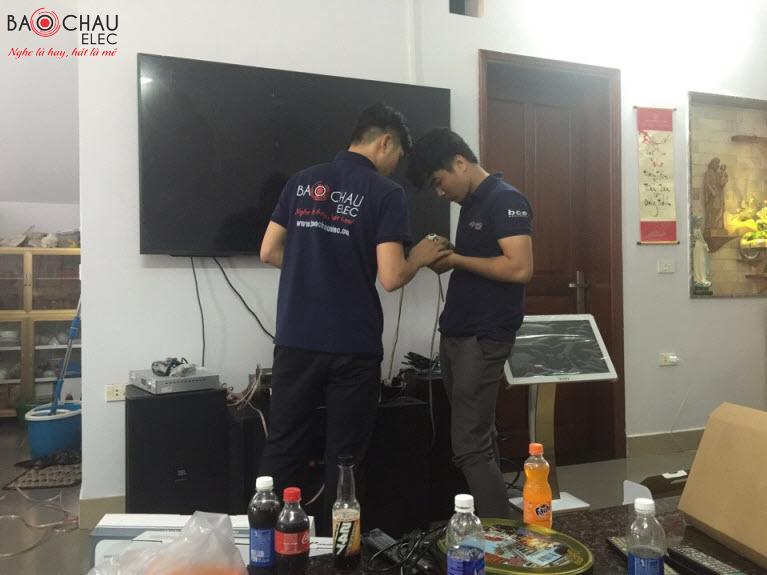 dan-karaoke-gia-dinh-cao-cap-tai-binh-duong-hinh-17