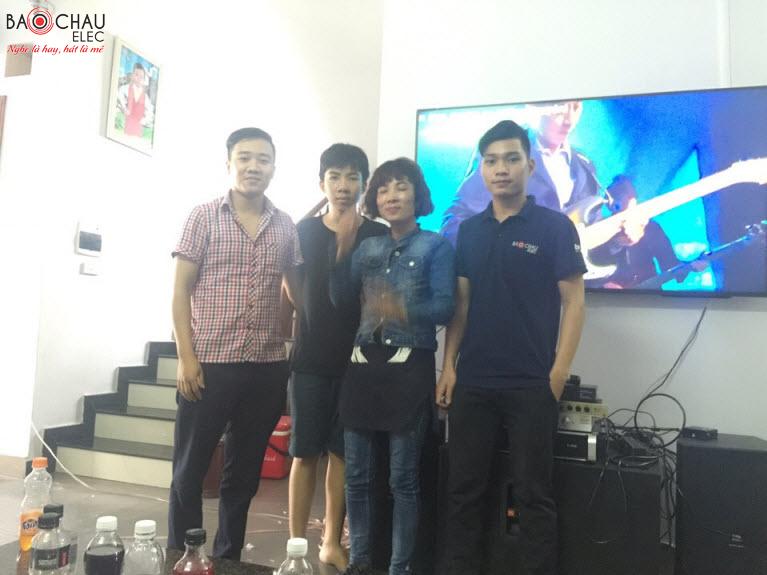 dan-karaoke-gia-dinh-cao-cap-tai-binh-duong-hinh-21