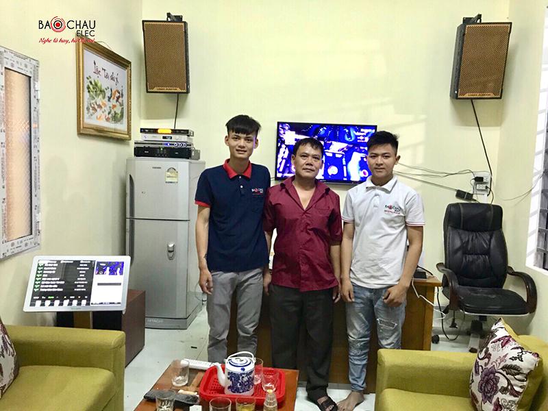 dan-karaoke-gia-dinh-cao-cap-tai-dung-si-sien-ngoc-h10