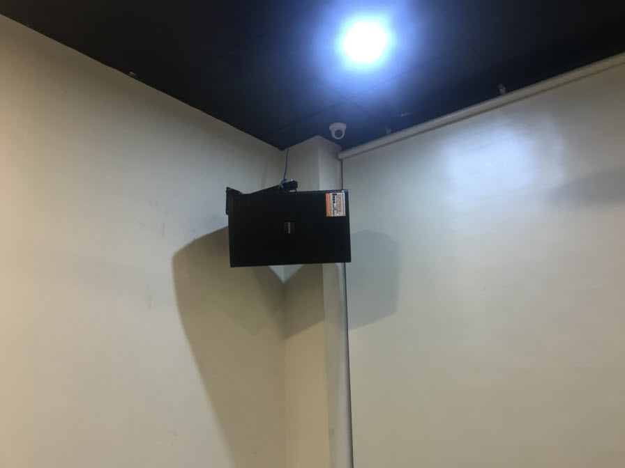 dan karaoke gia dinh cao cap tai thai nguyen h2