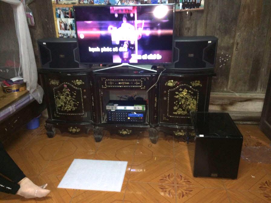 dan-karaoke-gia-dinh-gia-re-tai-bac-ninh-h2