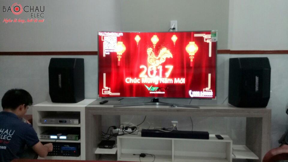 dan-karaoke-gia-dinh-quan-11-h5