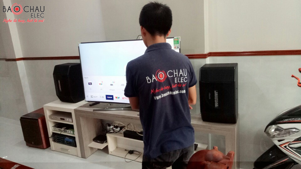 dan-karaoke-gia-dinh-quan-11-h9
