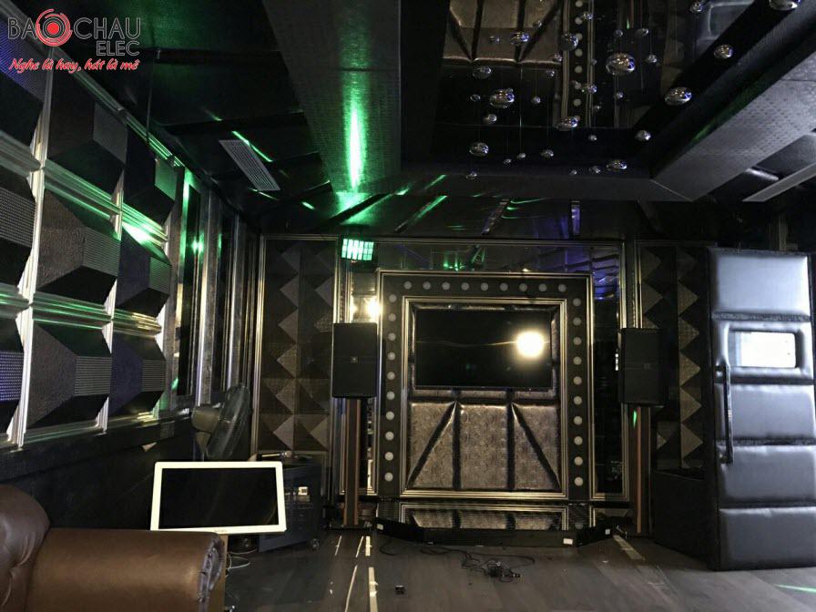 dan-karaoke-gia-dinh-quang-ninh-h4