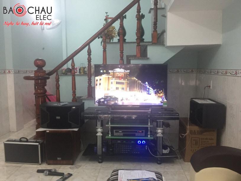 dan-karaoke-gia-dinh-tai-binh-duong-hinh-3