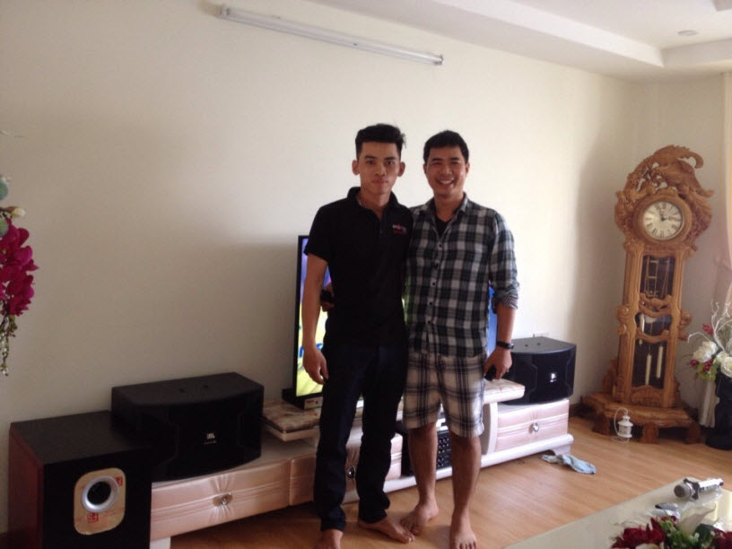 dan-karaoke-gia-dinh-tai-hcm-11