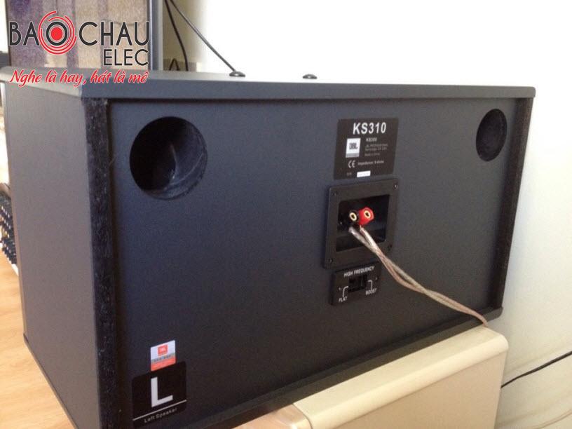 dan-karaoke-gia-dinh-tai-hcm-7