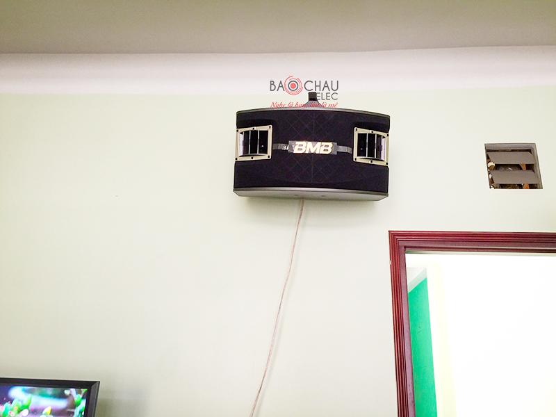 Dan karaoke gia dinh tai quan 5 hcm h2