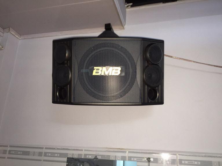 dan-karaoke-gia-dinh-tai-quan-8-tphcm-hinh3