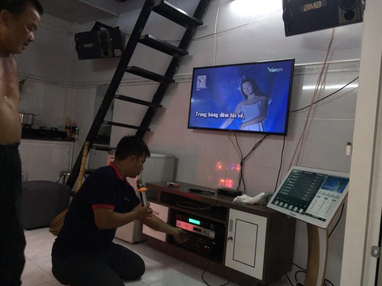 dan-karaoke-gia-dinh-tai-quan-8-tphcm-hinh7