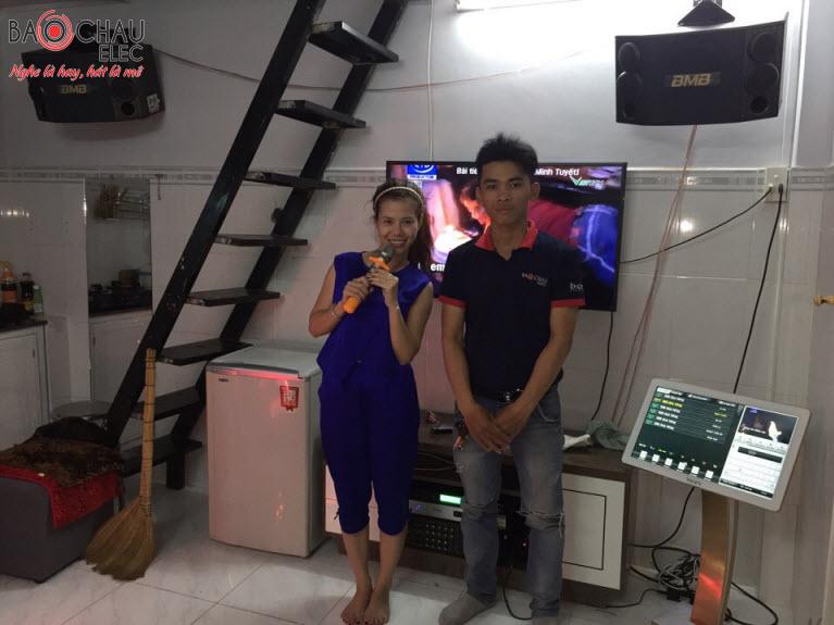 dan-karaoke-gia-dinh-tai-quan-8-tphcm-hinh8