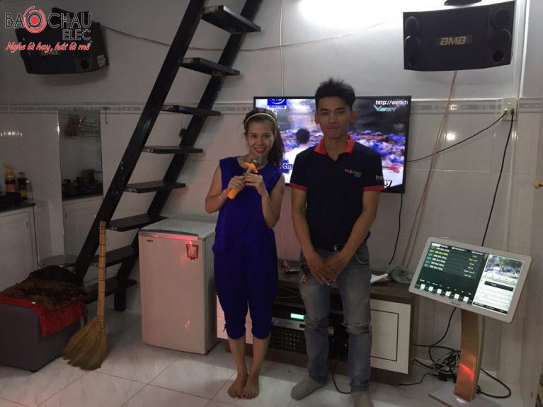 dan-karaoke-gia-dinh-tai-quan-8-tphcm-hinh9