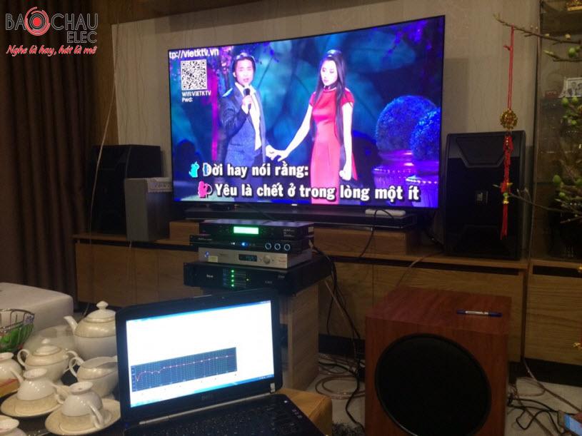 dan-karaoke-gia-dinh-tai-quan-phu-nhuan-hinh-11