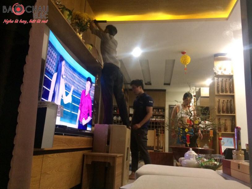 dan-karaoke-gia-dinh-tai-quan-phu-nhuan-hinh-16