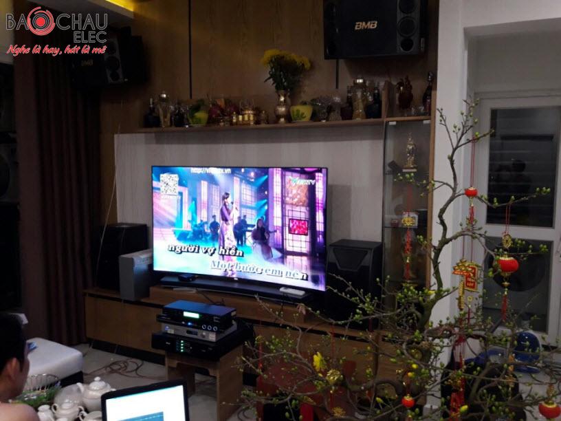 dan-karaoke-gia-dinh-tai-quan-phu-nhuan-hinh-2