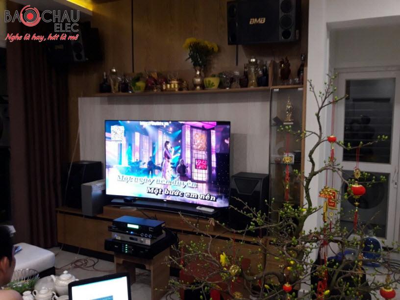 dan-karaoke-gia-dinh-tai-quan-phu-nhuan-hinh-3