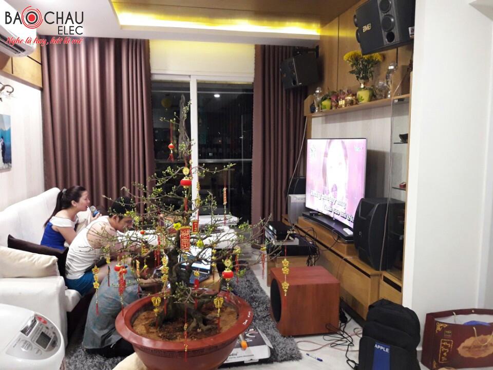 dan-karaoke-gia-dinh-tai-quan-phu-nhuan-hinh-4