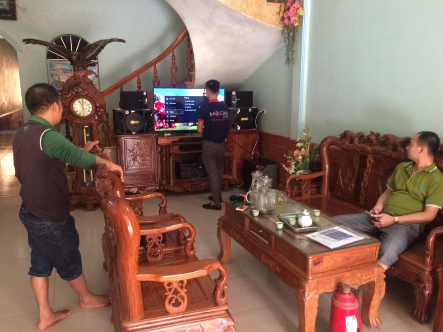 dan-karaoke-gia-dinh-tai-yen-the-bac-giang-h3