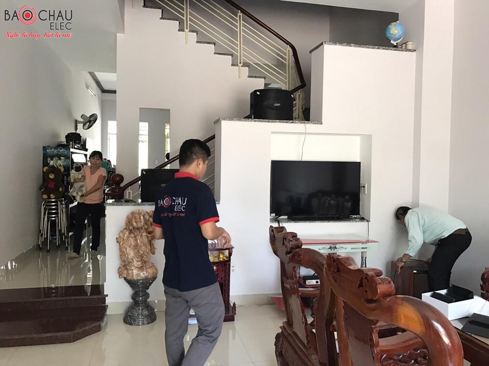 dan-karaoke-gia-dinh-tphcm-hinh-5