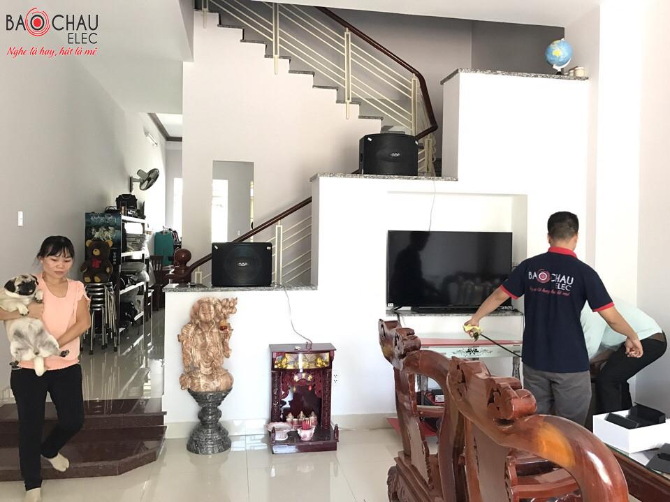 dan-karaoke-gia-dinh-tphcm-hinh-6