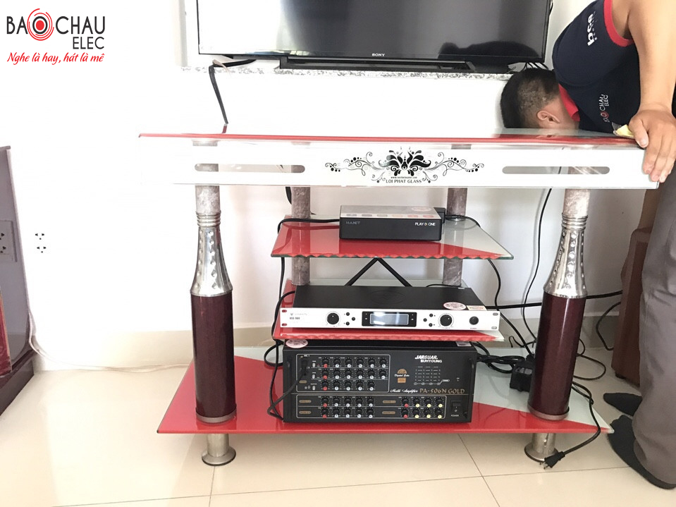 dan-karaoke-gia-dinh-tphcm-hinh-8