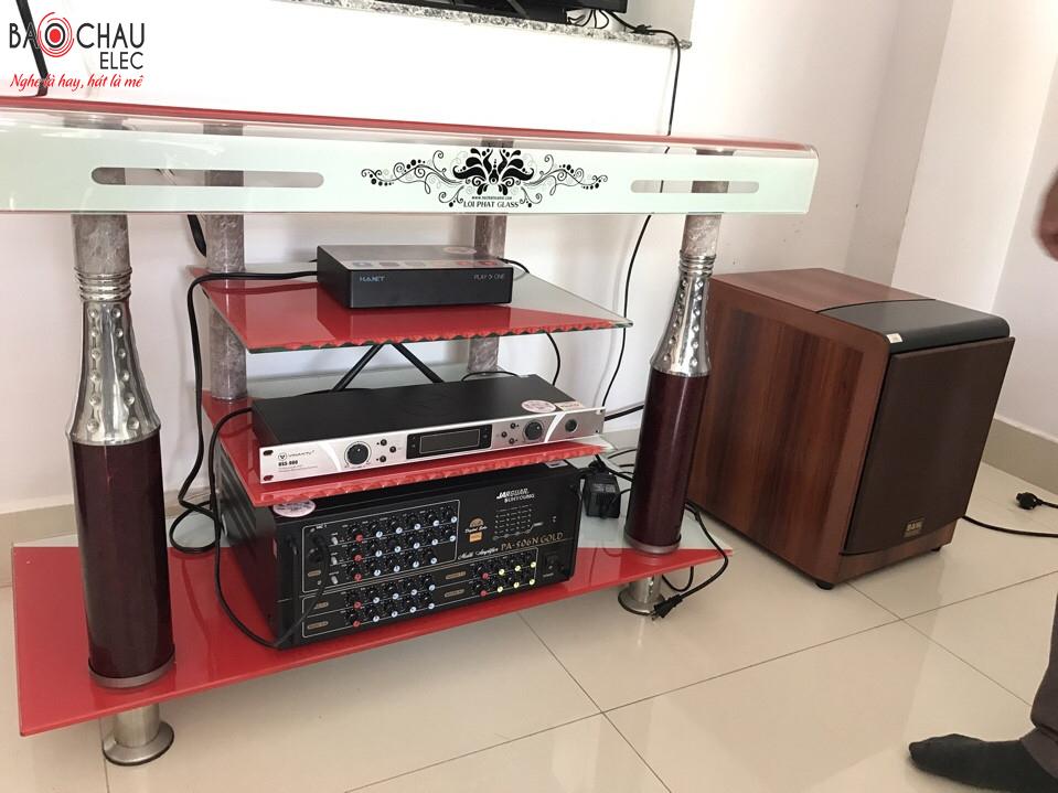 dan-karaoke-gia-dinh-tphcm-hinh-9