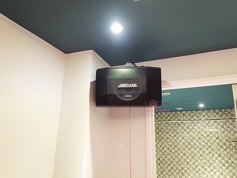 dan karaoke kinh doanh cao cap cho karaoke campuchia h2