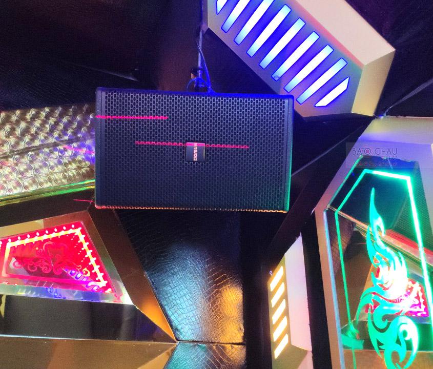 dan karaoke kinh doanh ngoc le h2