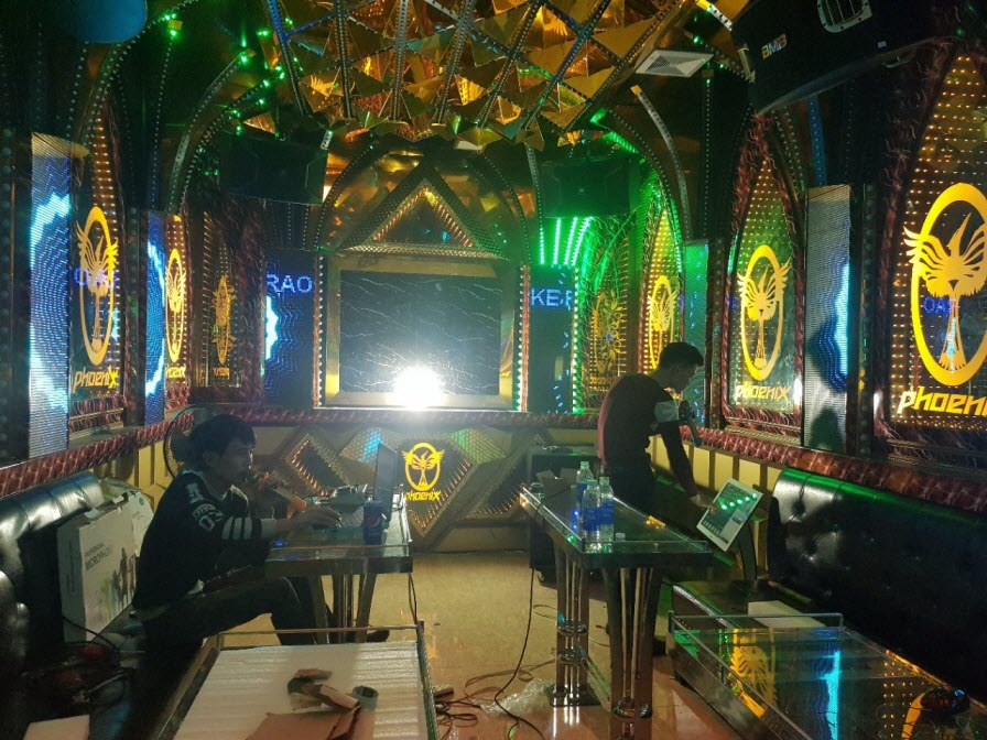 dan-karaoke-kinh-doanh-tp-nam-dinh-h10